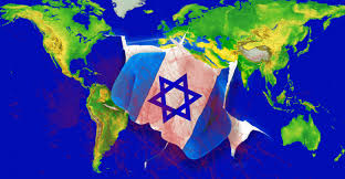 Photo of لماذا لا تطبع الحكومة السودانية علاقاتها مع إسرائيل؟-الجزء الثانى