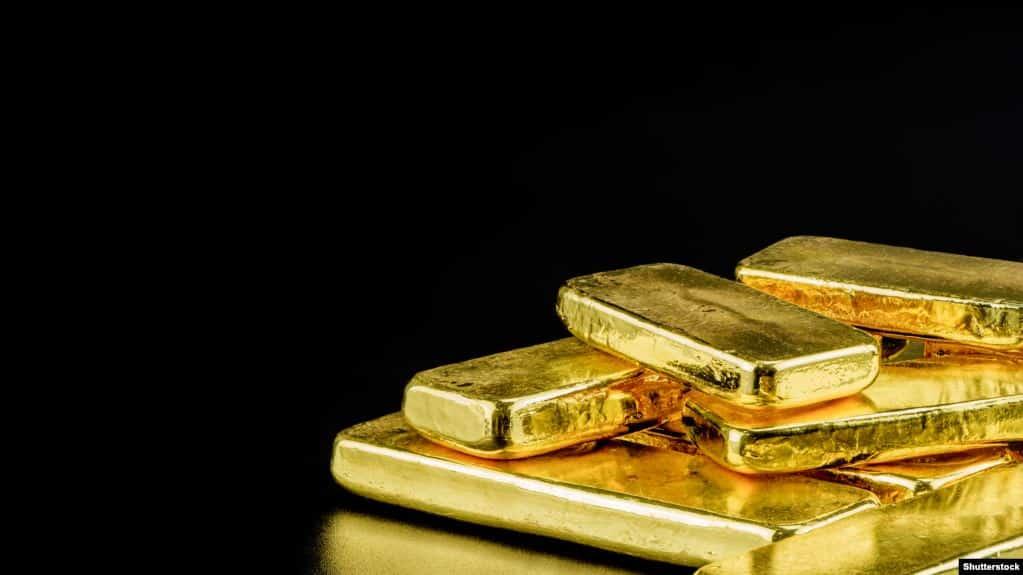 احتياطات الذهب الفنزويلي أصبحت محط تقارير عدة منذ اشتعال الأزمة في ذلك البلد