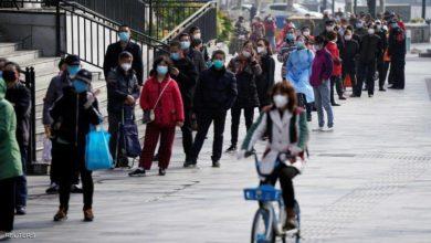 Photo of الصين تبرئ نفسها من تهمة كورونا وتتعهد للعالم بملياري دولار
