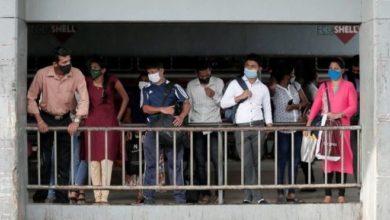 """Photo of فيروس كورورنا: رئيس منظمة الصحة العالمية يحذر من أن """"الأسوأ لم يأت بعد"""""""