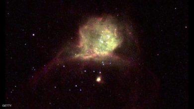Photo of علماء الفلك يتمكنون من فك لغز النجم القزم