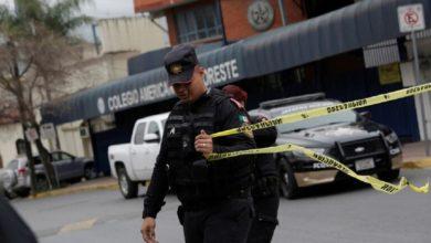 """Photo of الادعاء الأمريكي يقدم دليلا مصورا على جريمة """"تقطيع"""" رجل أعمال في نيويورك"""