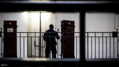 """Photo of """"قنبلة موقوتة"""" داخل سجون أوروبا.. وتحذير من الخطر القادم"""