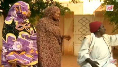 Photo of خروف الضحية .. دراما سودانية